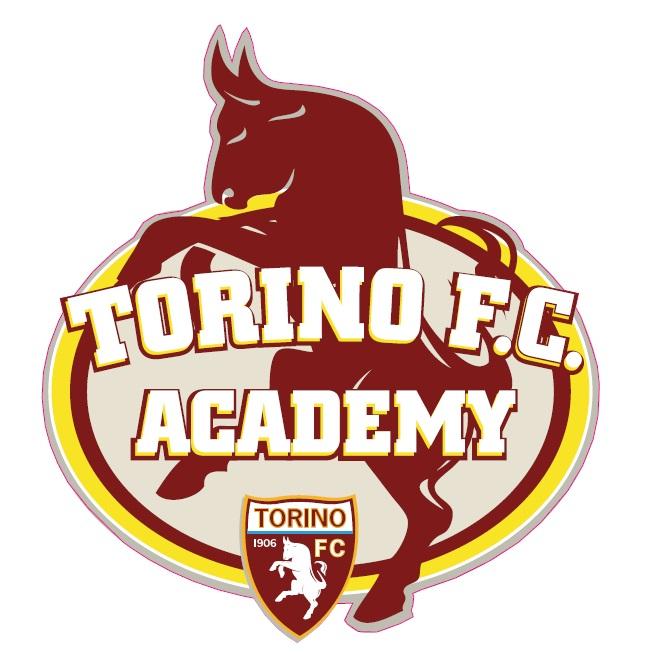 Torino Fc Calendario.G S D Canada